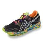 Asics 竞赛跑鞋