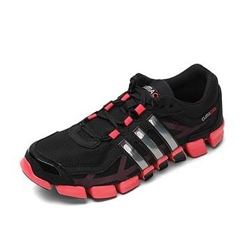 adidas CC freshride