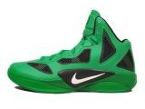 Nike Hyperfuse 2011