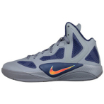 Nike Zoom Hyperfuse 2011