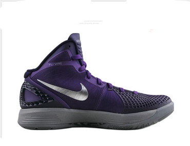 Nike Zoom Hyperdunk 2011``