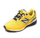 New Balance 774