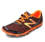 New Balance MR10WB2