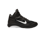 Zoom Hyperfuse 2010