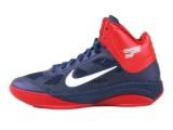 Nike Zoom Hyperfuse HF