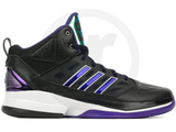 adidas D Howard Light