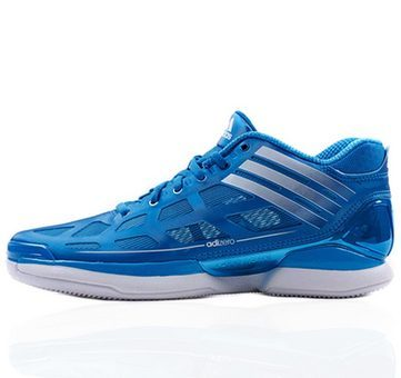 adiZero Crazy Light Low