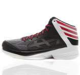 adizero Crazy Shadow 2