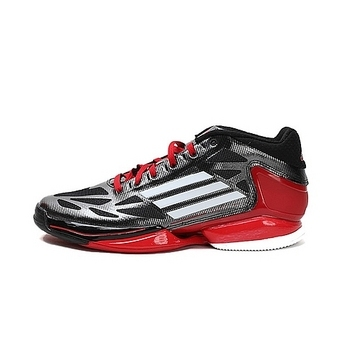 adidas crazy light 2 low