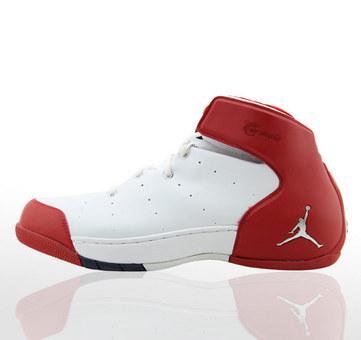 Jordan Carmelo 1.5