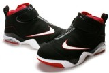 Zoom Flight Club