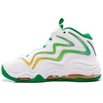 Nike Air Pippen
