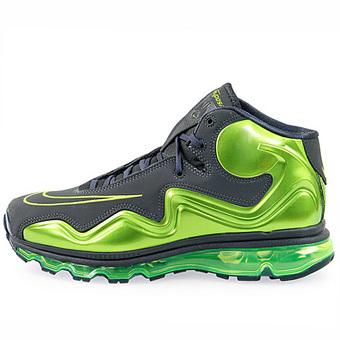 Nike Zoom Flyposite