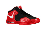 Nike Air Max Posterize SL