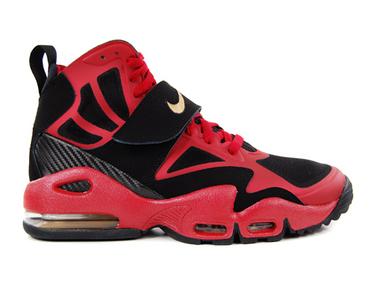 Nike Air Max Expres