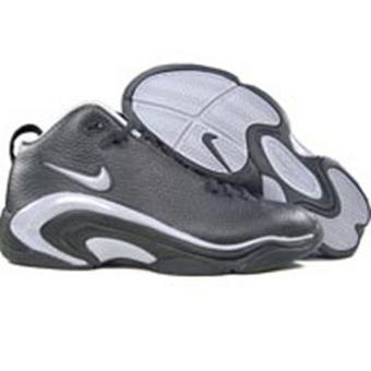 Nike Air Pippen II