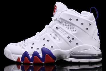 Nike Air Max Barkley