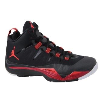 Jordan Super.Fly 2 X