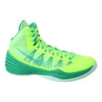 Nike Hyperdunk 2013 XDR