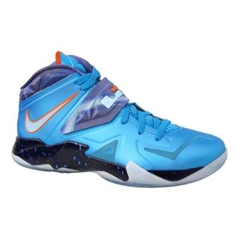 Nike Zoom Soldier VII