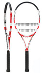 Babolat Pure Storm Tour Plus GT