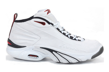 Reebok Answer II