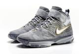 Nike Kobe II prelude