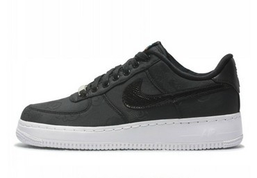 Air Force 1 Low YOTD