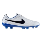 TIEMPO LEGEND V REFLECT FG