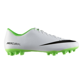 MERCURIAL VICTORY IV AG
