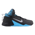 NIKE ZOOM HYPERFUSE 2013 XDR