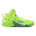 NIKE ZOOM HYPERFUSE 2013
