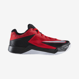 NIKE ZOOM FIRE XDR