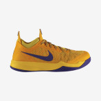 Nike Zoom Crusader Outdoor XDR