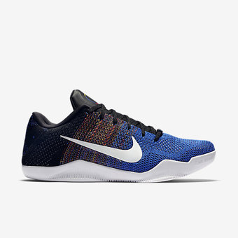 KOBE XI ELITE LOW BHM