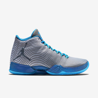 Air Jordan XX9 Playoff Pack
