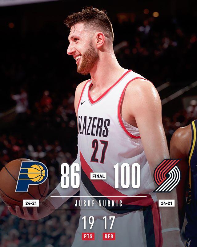 澳门新金沙国际娱乐:NBA官方发布今日4支获胜球队赢球图集