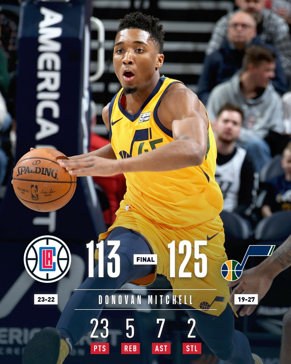 金沙线上娱乐网址:NBA官方发布今日9支获胜球队的图集
