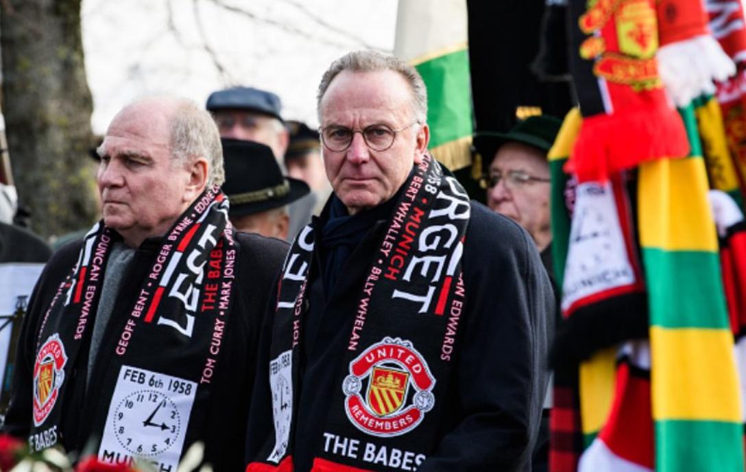 波兰媒体:莱万希望加盟皇马,但是不想因此得罪拜仁