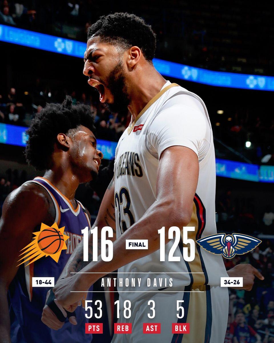 新金沙线上娱乐开户:NBA官方发布今日10支赢球图集