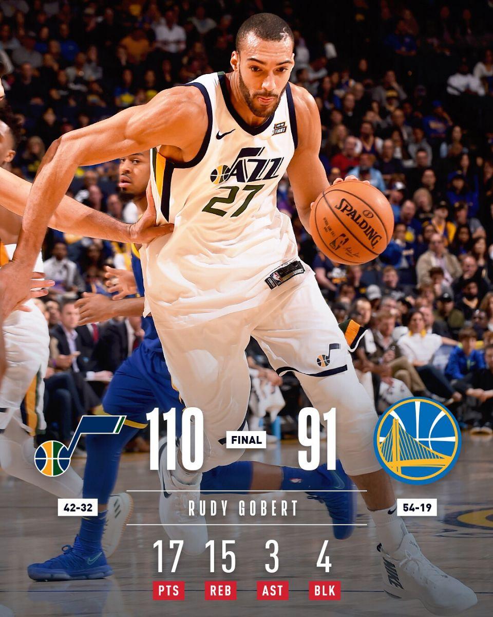 e乐彩官网下载:NBA官方发布今日9支获胜球队的赢球图集