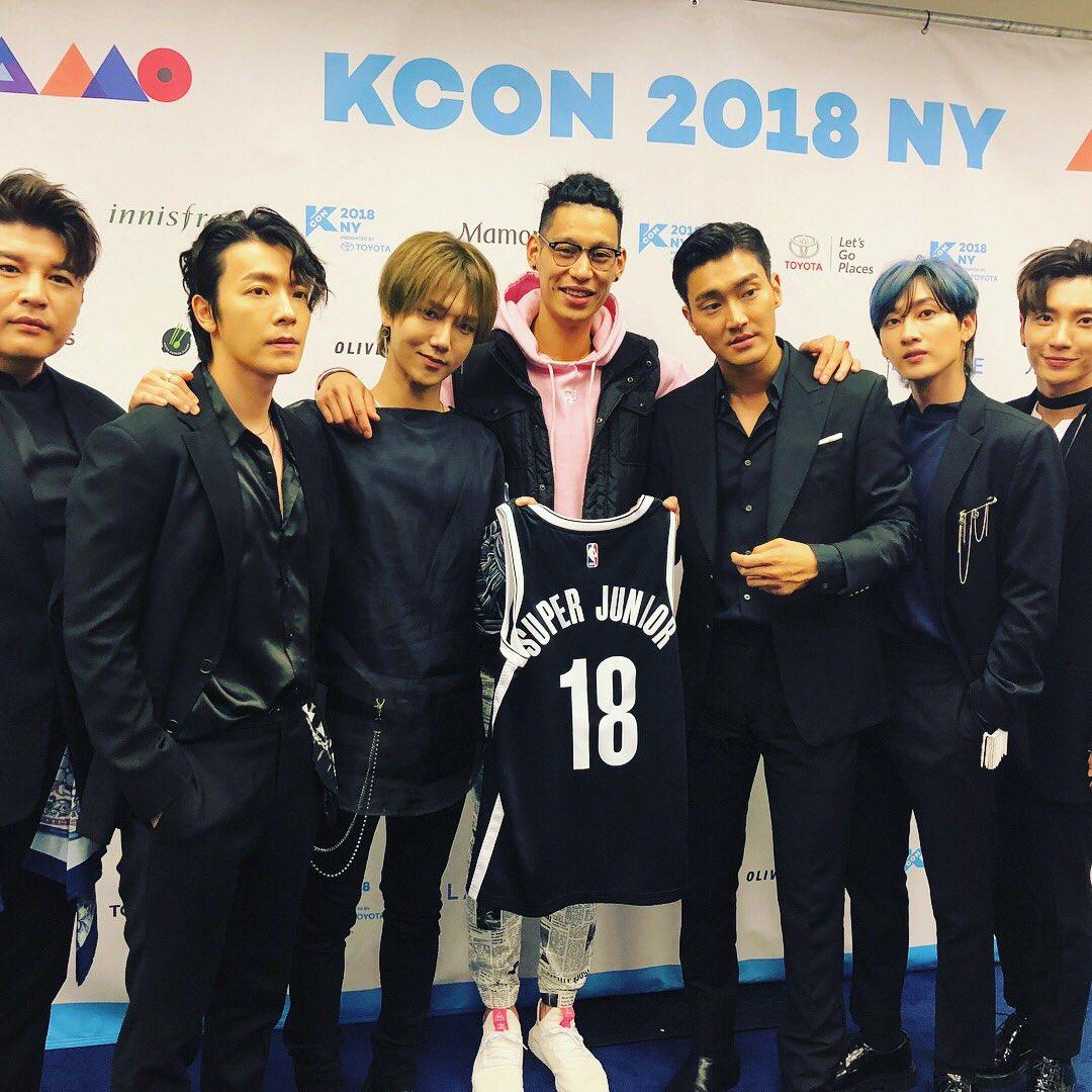 重庆时时彩公式:林书豪出席韩流音乐会:第一次参加韩国流行音乐演唱会