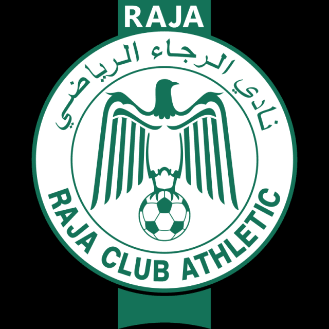 Which club has the most beautiful logos - Daily Active