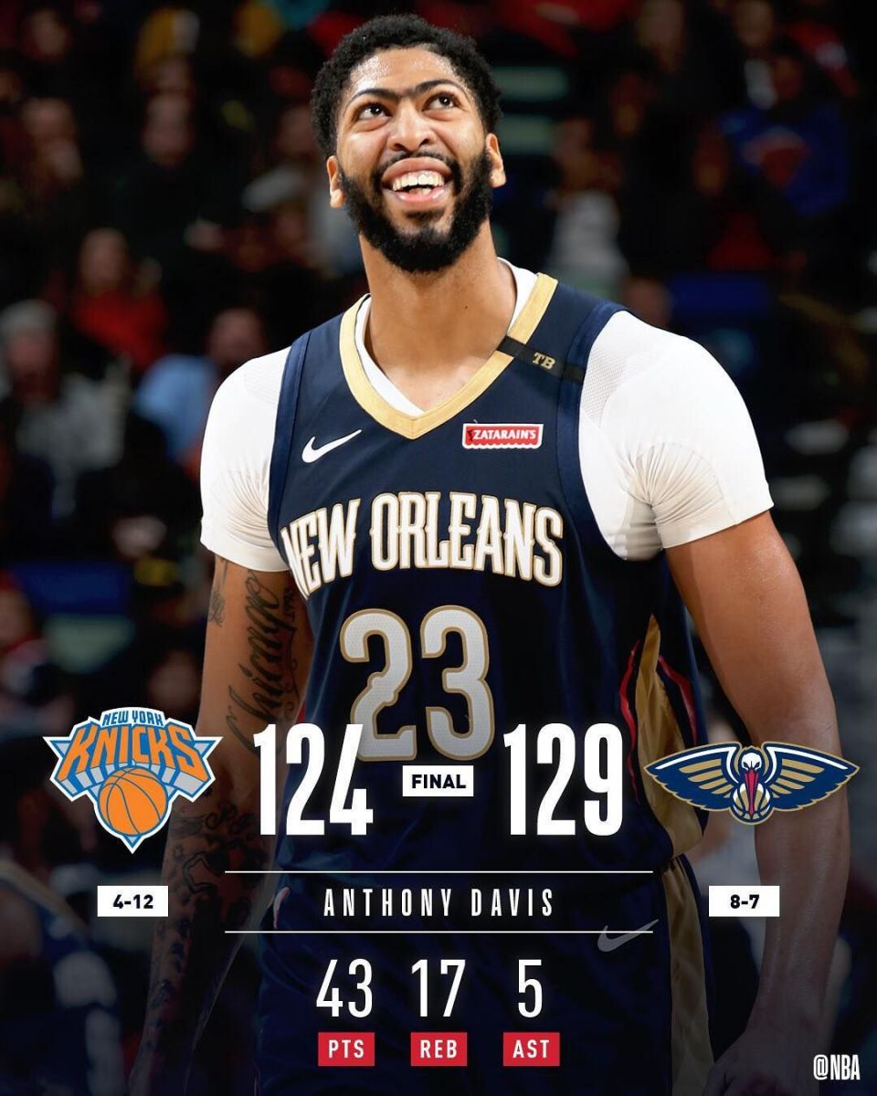 nba最新战报_NBA官方发布今日比赛战报图集_虎扑NBA新闻