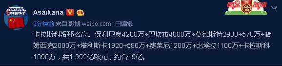 http://www.weixinrensheng.com/tiyu/160522.html