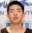 """中国篮协公布首期""""菁英计划""""赴美名单,共4人入选"""