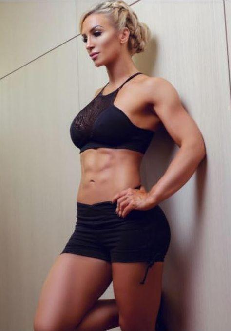 太阳报:林加德女儿母亲是健身模特,共度春宵后迅速怀孕