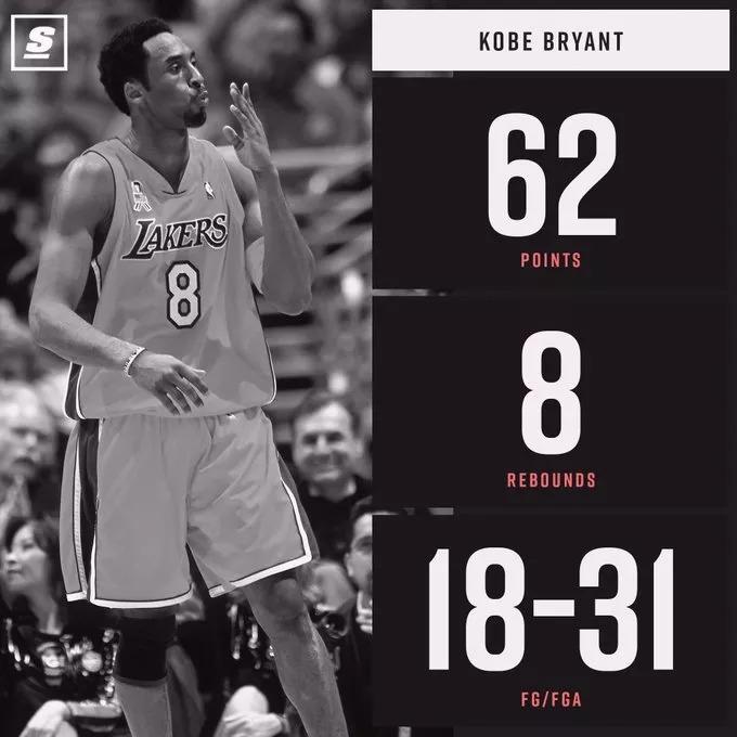 今日要闻:NBA已发送赛季变更建议,努瓦巴成功接受手术