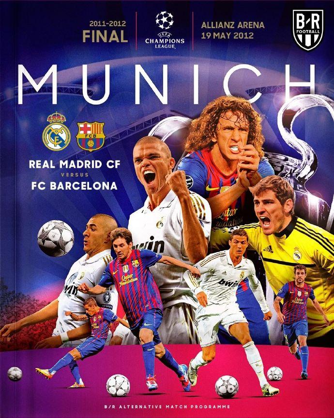 2012年切尔西阵容_B/R专题海报:如果这十年的欧冠决赛是另一种剧情的话_虎扑国际 ...