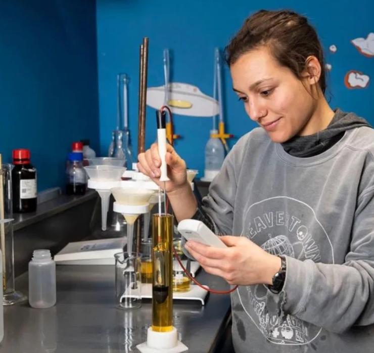 热刺在新白鹿巷的工厂生产啤酒,将为来主场的球迷提供